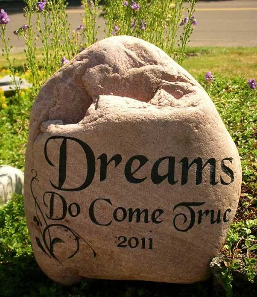 2 dreams 8 11 sm 600