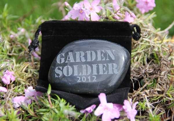 2 gardensoldier 4 12 sm 600