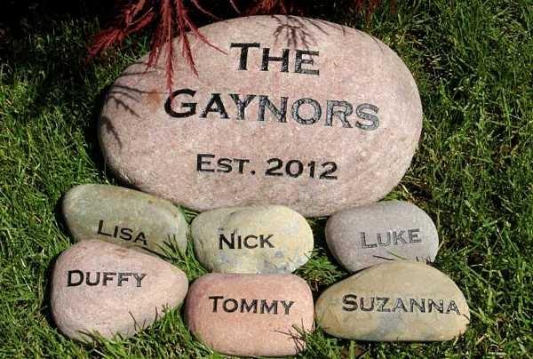2 gaynors 5 12 pic 600