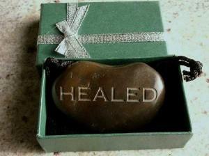 2 healed 600