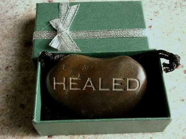 2-healed-600