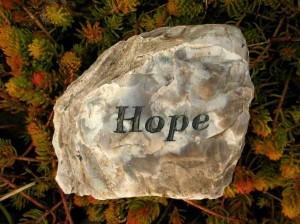 2 hope 1 12 sm 600