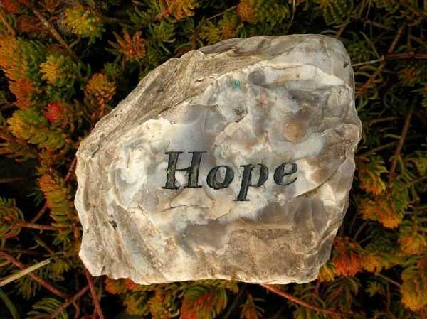 2-hope-1-12-sm-600