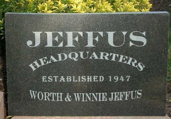 2-jeffus-1211-sm-600
