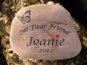 2 joanie 3 12 sm 600