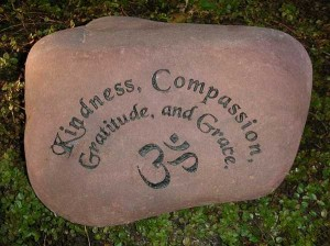 2 kindness 1211 sm 600