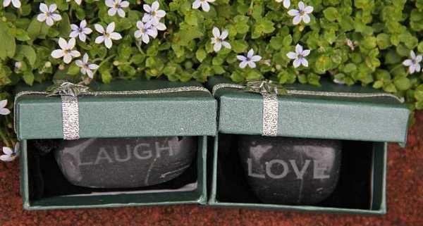 2 love laugh 600