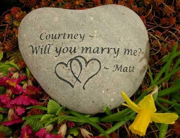 2 marryme 3 12 sm 600