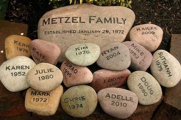 2-metzel2-1-12-sm-600