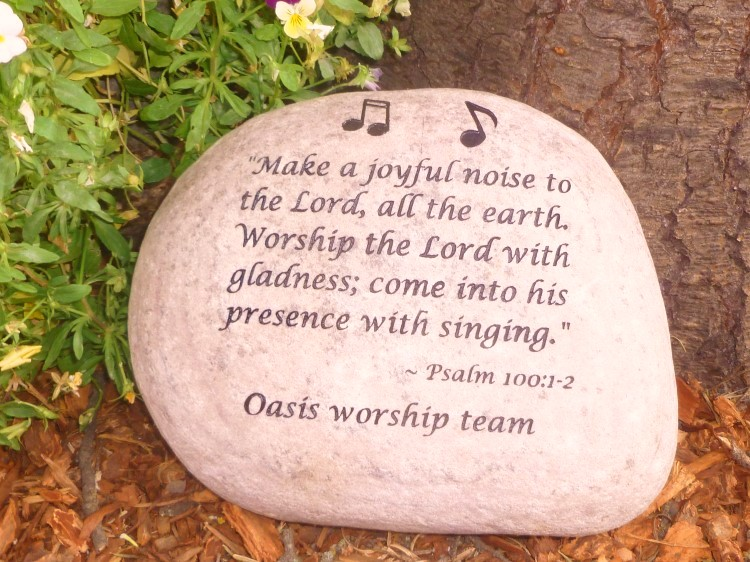 medium engraved river rock bible quote 1420585894