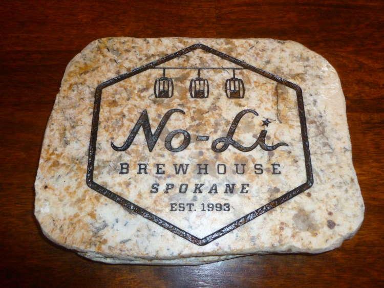 small engraved corporatebusiness granite sto 1420934031