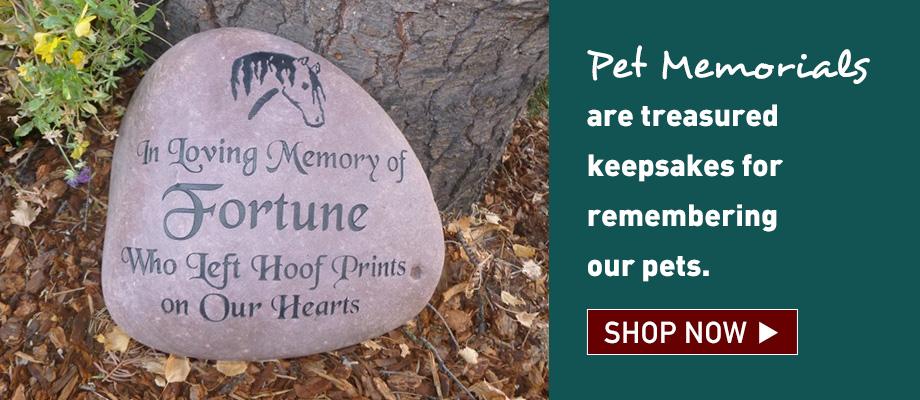 slide petmemorials