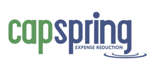 Capspring, LLC
