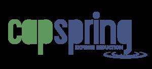 Capspring, LLC
