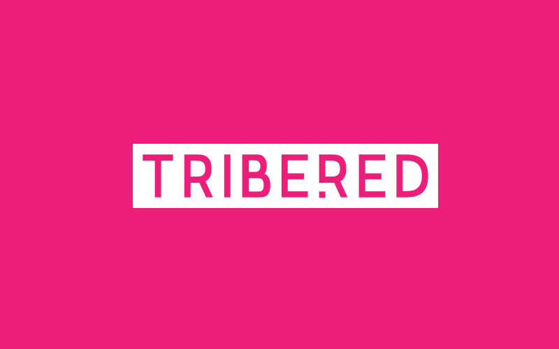 What is Tribe.Red?