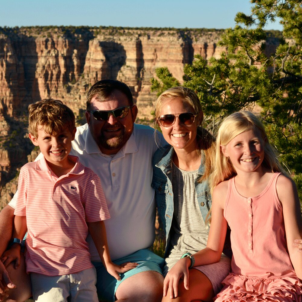 Grand-Canyon-Family-cropped2