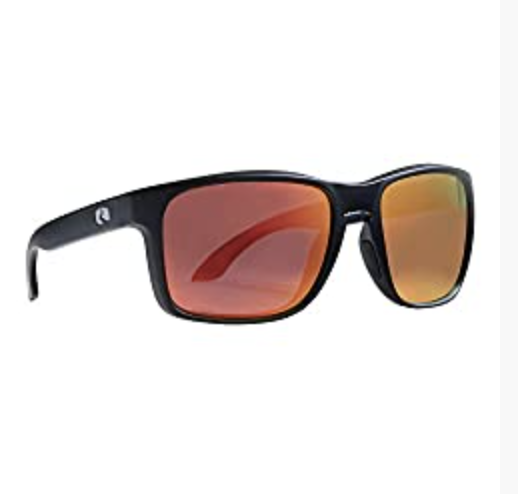 Favorite travel products sunglasses