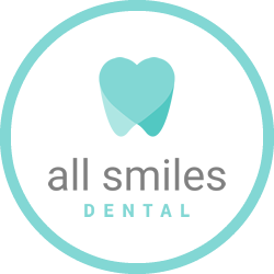 All Smiles Dental - Dentist in Bismarck, ND