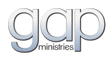 GAP Ministries