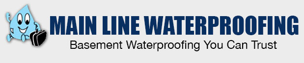 Main Line Waterproofing