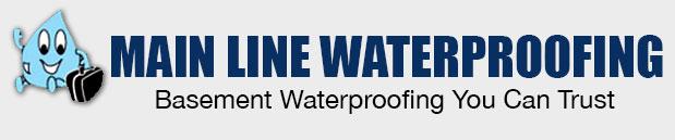 Main Line Waterproofing