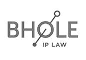 Bhole-web-logo