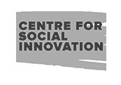 CentreForSocialInnovation5