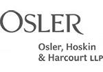 osler