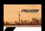 Collision_2019_EAIGLE