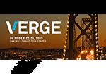 Verge_EAIGLE_Technology