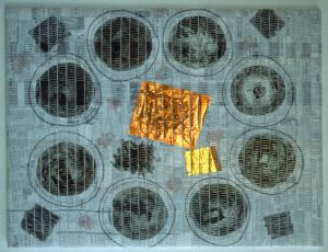 golden-mandala-mandala-series-3