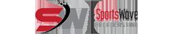 SportsWave Broadcasting