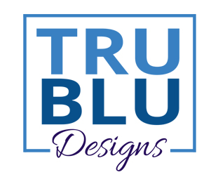 TruBlu Designs