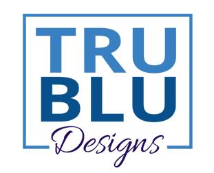 TruBlu Designs