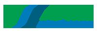Artax Biopharma