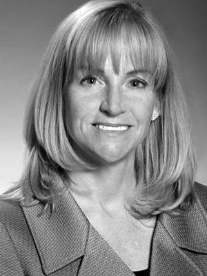 Karen LaRochelle, MBA