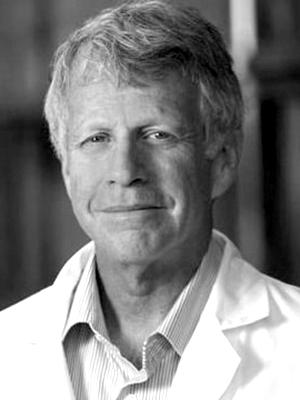 Lawrence Steinman, MD