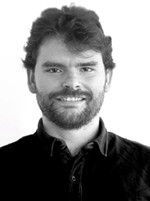 Andres Gagete, Ph.D.
