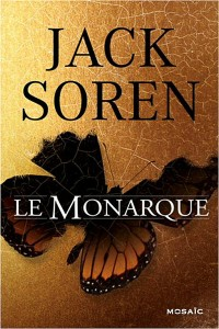 [The Monarch - French Edition]