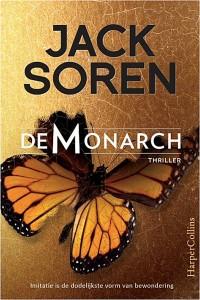 [The Monarch - Dutch Edition]
