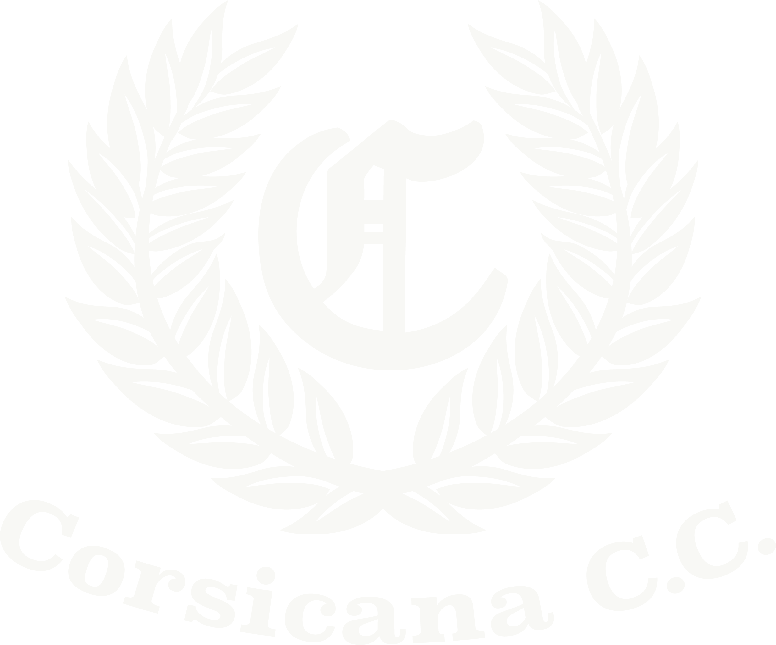 Corsicana Country Club & Golf Course