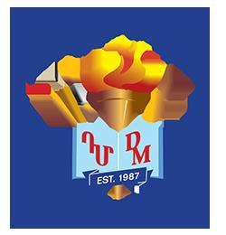 davidian-mariamian-logo-round