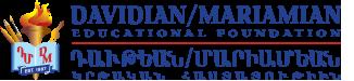 davidian-mariamian-logo
