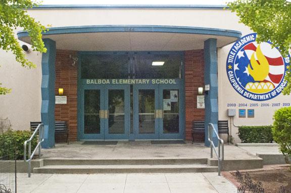 Balboa-Elementary-School-glendale