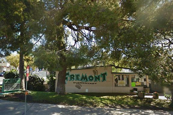 Fremont-Elementary-School-glendale