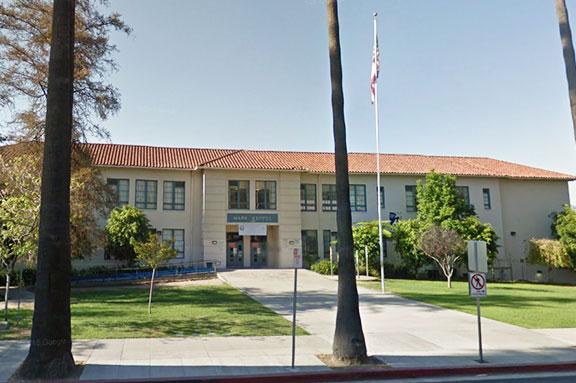Mark-Keppel-Elementary-School-glendale
