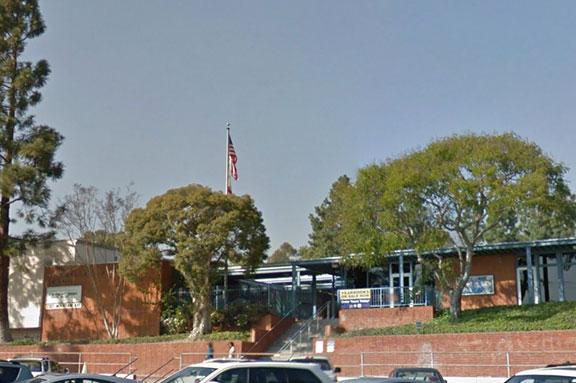 Mountain-Ave-Elementary-School