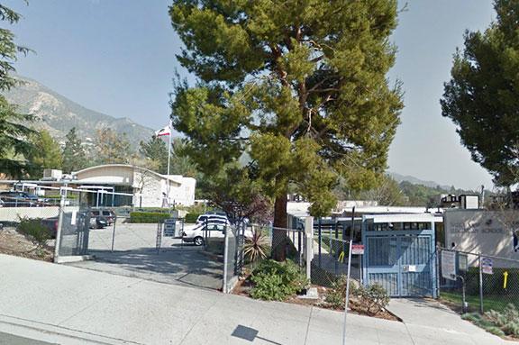 Valley-View-Elementary-School