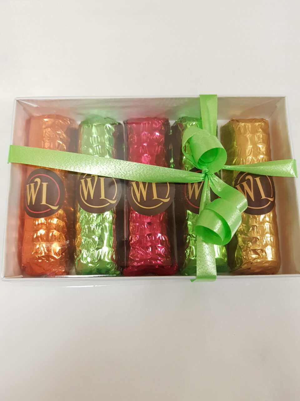 Meltaway Variety Pack