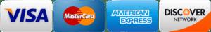 Dumpster Rental Service cards